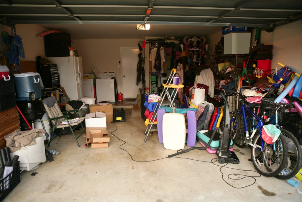 Spring-Cleaning-Decluttering-Tips