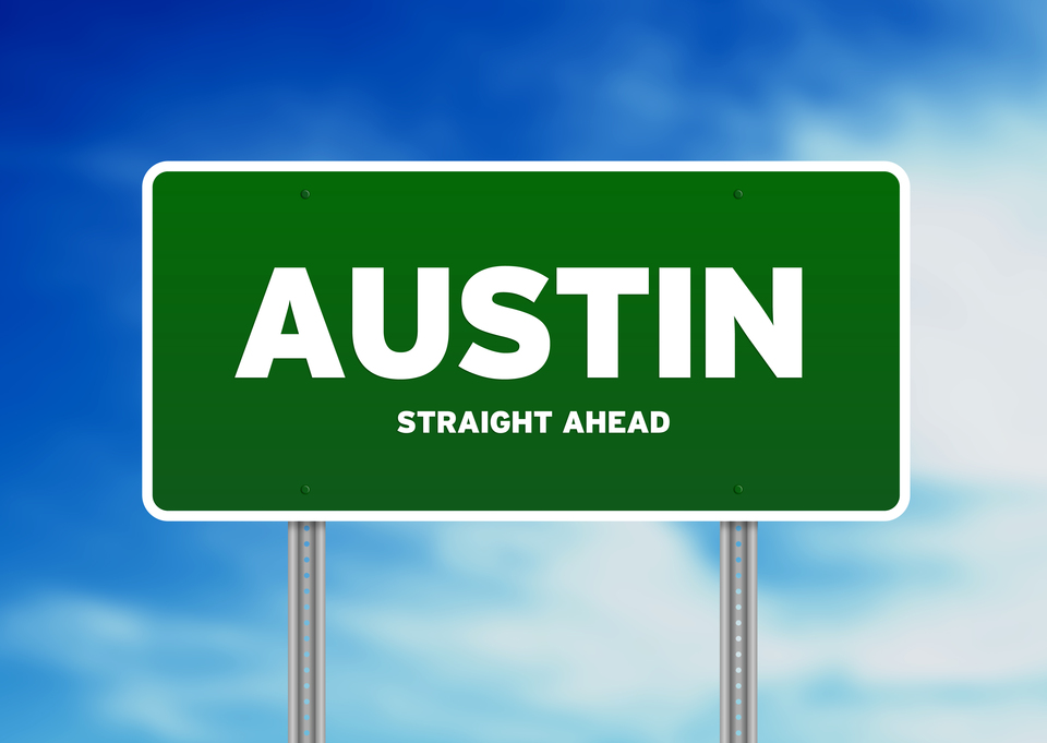 Austin-Rankings-2016-Best-of
